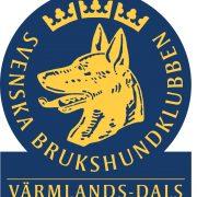 Värmland Dals Distrikt